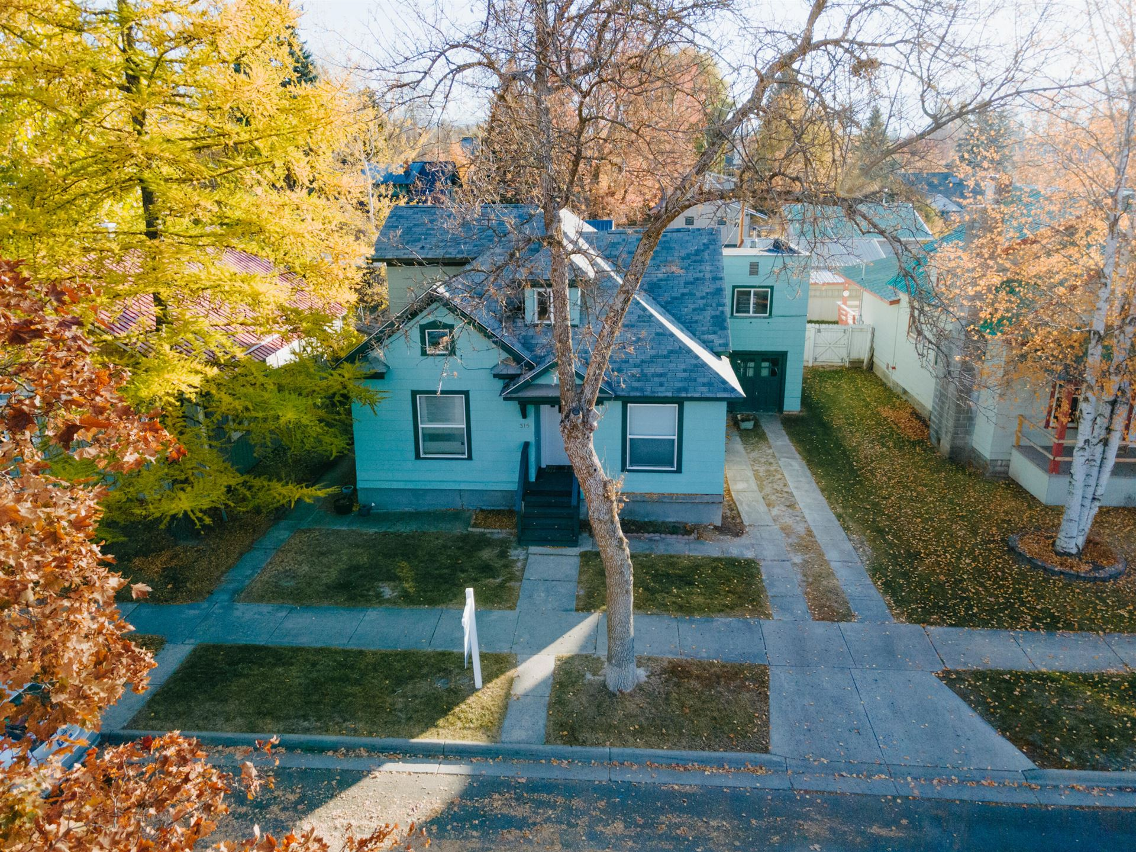 Photo of 315 Kalispell Avenue, Whitefish, MT 59937 (MLS # 22115983)