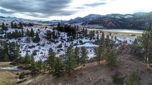 Tiny photo for Nhn Off Mtn Lion Gulch, Wolf Creek, MT 59648 (MLS # 21915986)
