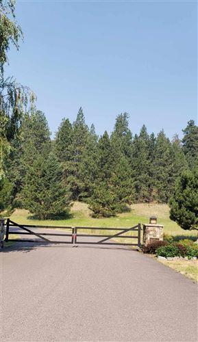 Photo of 53 Red Tail Ridge, Bigfork, MT 59911 (MLS # 22112988)