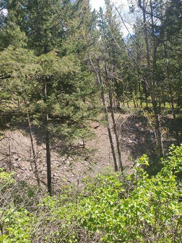 Photo of Nhn West Mountain Creek Road, Alberton, MT 59820 (MLS # 22106993)