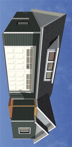 Photo of 1268 Morning Eagle Drive, Kalispell, MT 59901 (MLS # 22114994)