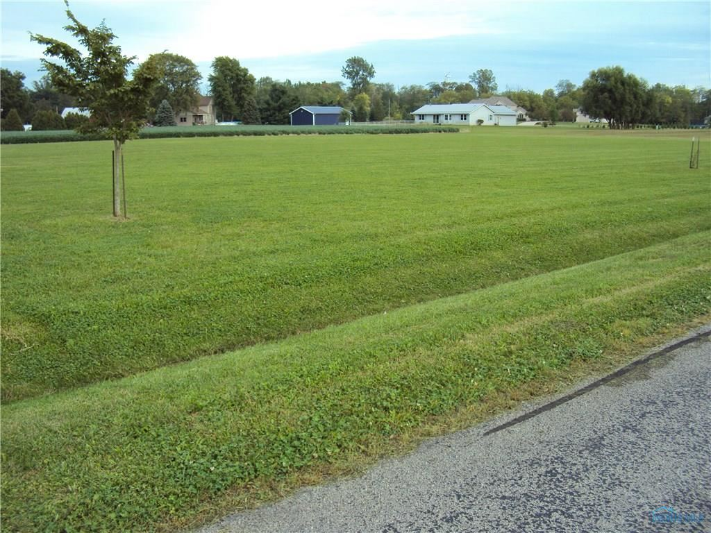 Photo for 000 Road 39 Street, Payne, OH 45880 (MLS # 6045013)