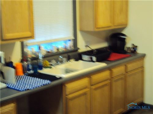 Tiny photo for 749 Emerald Road, Paulding, OH 45879 (MLS # 6062028)