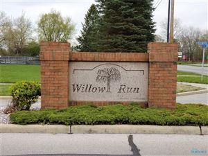 Photo of 100 Redbud Drive, Swanton, OH 43558 (MLS # 6039034)