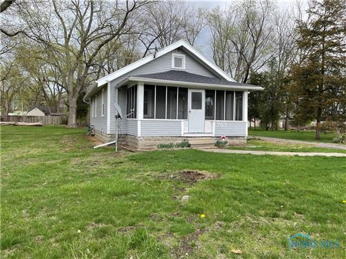 Photo of 767 S Mccord Road, Holland, OH 43528 (MLS # 6069048)