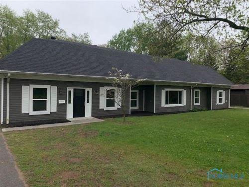 Photo of 5836 Cushman Road, Sylvania, OH 43560 (MLS # 6054069)