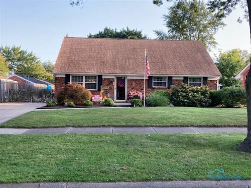 Photo of 904 Joliet Drive, Maumee, OH 43537 (MLS # 6076082)