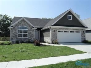 Photo of 4351 Maddie Lane, Sylvania, OH 43560 (MLS # 6048088)