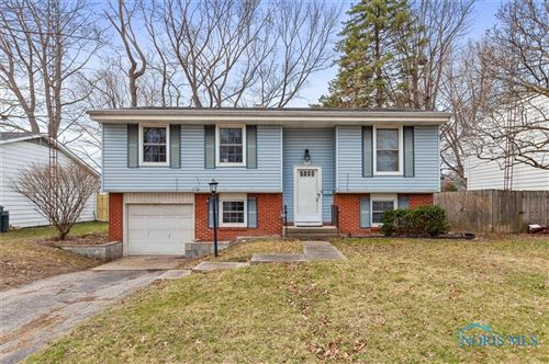 Photo of Maumee, OH 43537 (MLS # 6068094)