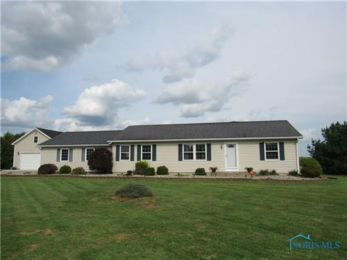 Photo of 1220 County Road 7, Delta, OH 43515 (MLS # 6079094)