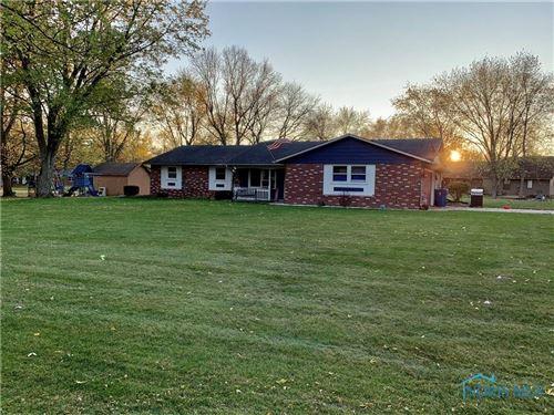 Photo of 109 Bona Vesta Drive, Bryan, OH 43506 (MLS # 6062101)