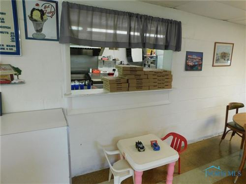 Tiny photo for 706 N Fayette Street, Fayette, OH 43521 (MLS # 6074114)