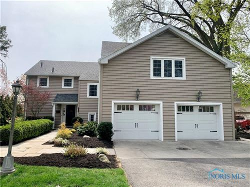 Photo of Maumee, OH 43537 (MLS # 6069118)