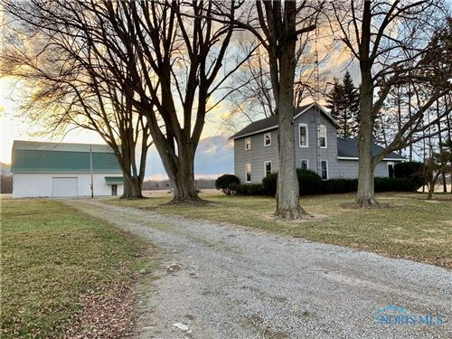 Photo of 13121 Co. Rd. 12-50 Road, Montpelier, OH 43554 (MLS # 6068122)