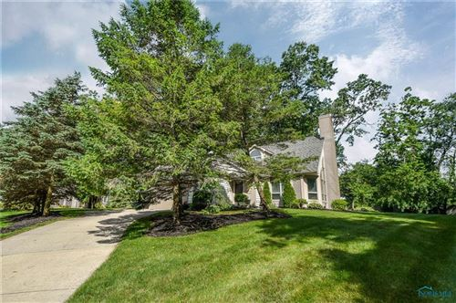 Photo of 9138 Orchard Lake Road, Holland, OH 43528 (MLS # 6042142)