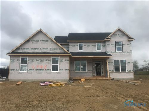 Photo of 6348 Glen Gary Woods, Waterville, OH 43566 (MLS # 6053147)