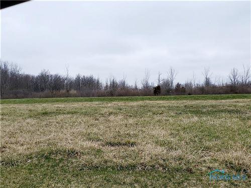 Photo of 594 Fugate Drive, Defiance, OH 43512 (MLS # 6052148)