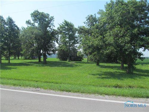 Photo of 0 Front Street, Paulding, OH 45879 (MLS # 6074155)