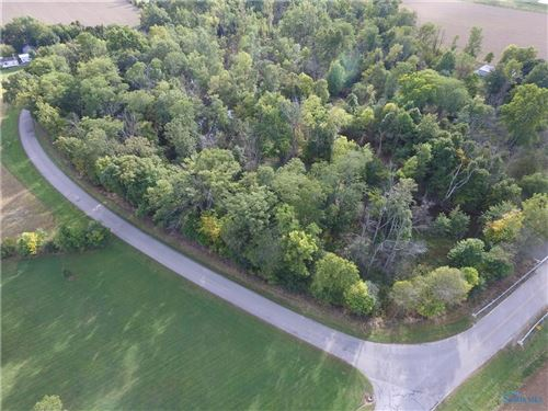 Tiny photo for 0 Road 71, Paulding, OH 45879 (MLS # 6046157)