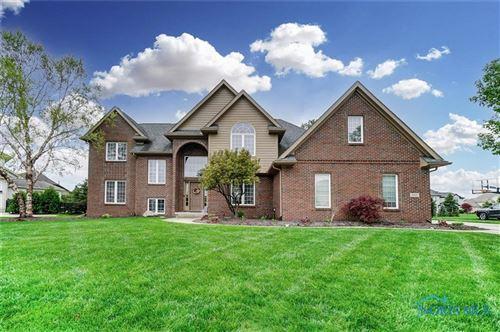 Photo of 5631 Anchor Hills Drive, Sylvania, OH 43560 (MLS # 6070170)