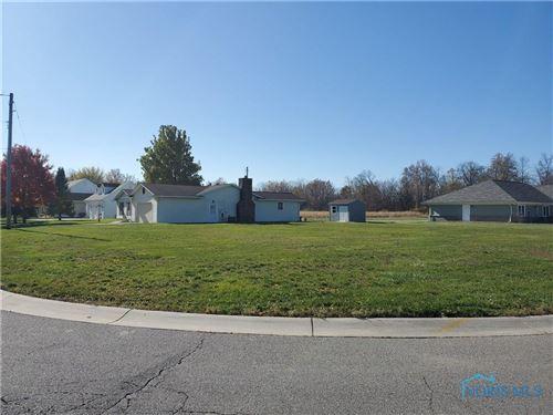 Photo of Lot 30 Neva Drive, Wauseon, OH 43567 (MLS # 6062182)