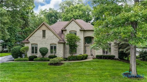Photo of 9102 Rolling Hill Lane, Holland, OH 43528 (MLS # 6056204)