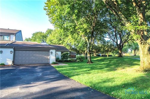 Photo of 6729 Embassy Court 61 #61, Maumee, OH 43537 (MLS # 6077210)