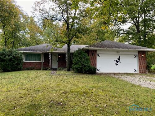 Photo of 8820 State Route 15 N, Defiance, OH 43512 (MLS # 6078220)