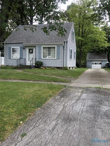 Photo of 121 S Masters Court, Maumee, OH 43537 (MLS # 6075228)