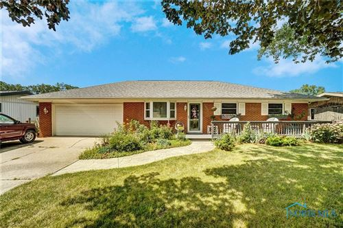 Photo of 5934 Little Turtle Trail, Waterville, OH 43566 (MLS # 6073238)