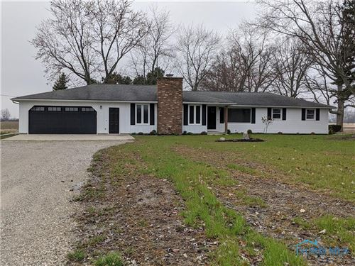 Photo of 1481 County Road 17, Bryan, OH 43506 (MLS # 6047240)