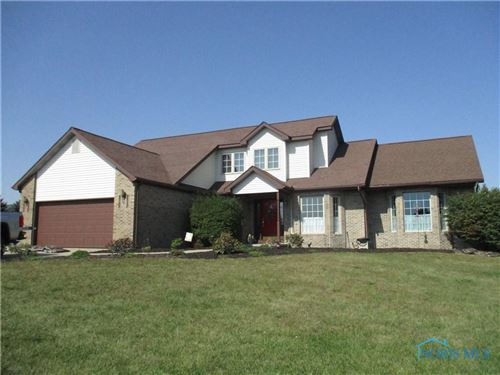 Photo of 7300 County Road B, Delta, OH 43515 (MLS # 6077245)