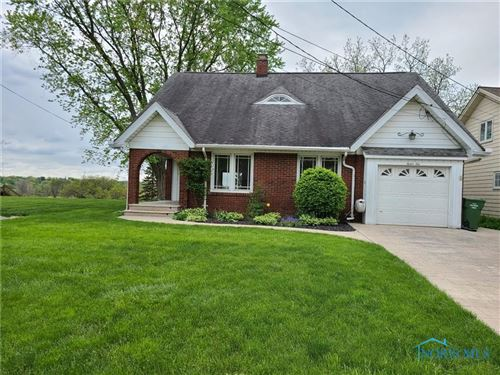 Photo of 1210 River Road, Maumee, OH 43537 (MLS # 6070255)