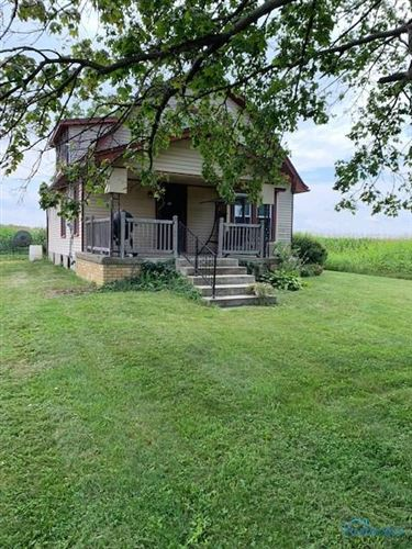 Photo of 7505 Dutch Road, Waterville, OH 43566 (MLS # 6075262)