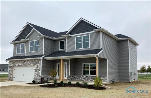 Photo of 1443 Henline Way, Waterville, OH 43566 (MLS # 6060285)
