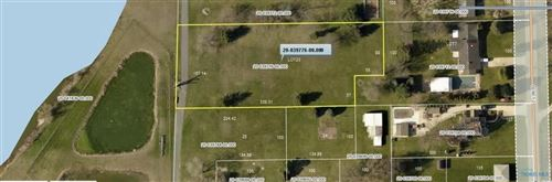 Photo of 7450 Co Road H, Delta, OH 43515 (MLS # 6039286)