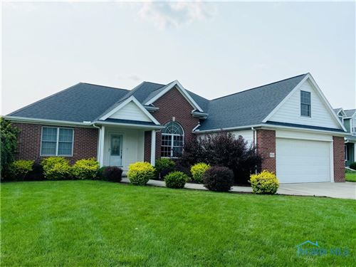 Photo of 5722 Crossroads Court, Waterville, OH 43566 (MLS # 6073293)