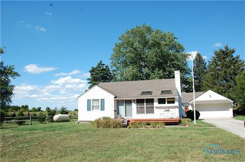 Photo of 9740 S River Road, Waterville, OH 43566 (MLS # 6077299)