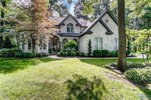 Photo of 411 Grenelefe Court, Holland, OH 43528 (MLS # 6042300)