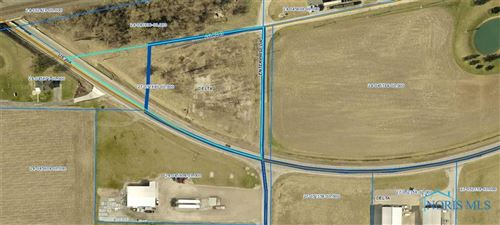Photo of 6000 US Highway 20a Us Highway, Delta, OH 43515 (MLS # 6064301)