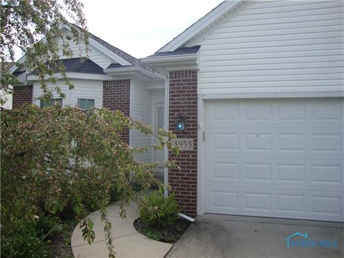 Photo of 4955 Starboard Drive, Maumee, OH 43537 (MLS # 6070303)