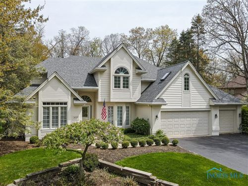 Photo of Holland, OH 43528 (MLS # 6069309)