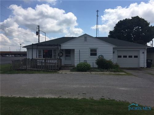 Tiny photo for 1019 N Williams Street, Paulding, OH 45879 (MLS # 6043331)
