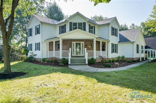 Photo of 785 Timberview Drive, Northwood, OH 43619 (MLS # 6077331)