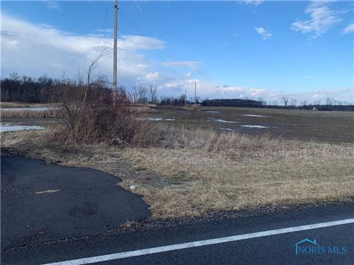 Photo of 4336 County Road J, Delta, OH 43515 (MLS # 6051336)