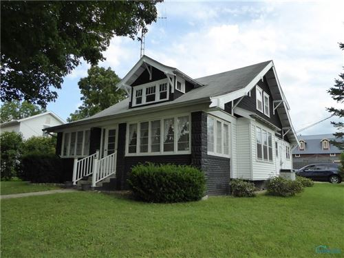 Photo of 507 W Main Street, Fayette, OH 43521 (MLS # 6044338)