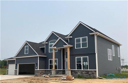 Photo of 1436 Henline Way, Waterville, OH 43566 (MLS # 6060339)