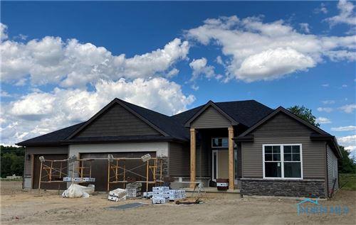 Photo of 1482 Henline Way, Waterville, OH 43566 (MLS # 6060340)