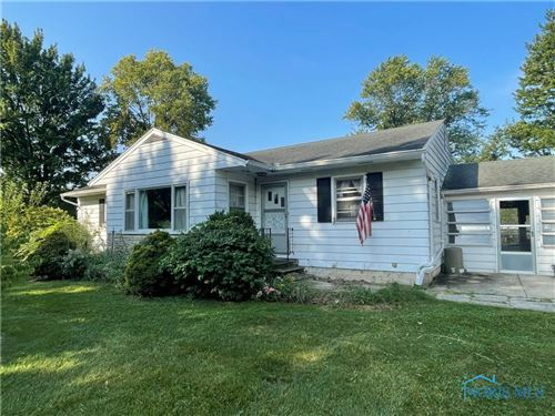Photo of 6944 Anthony Wayne Trail, Waterville, OH 43566 (MLS # 6078340)