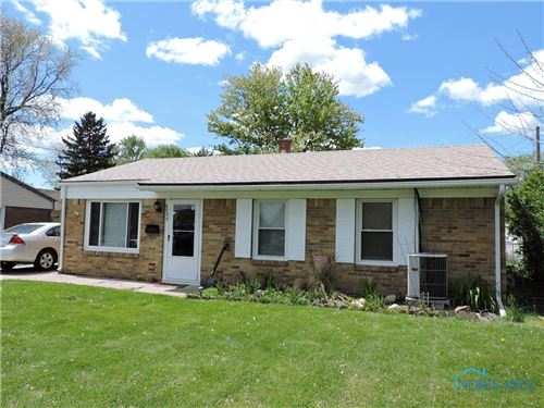 Photo of 2024 Maryland Place, Northwood, OH 43619 (MLS # 6070354)